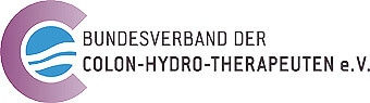 Hydro-Colon-Behandlung