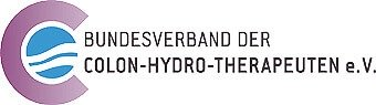 Bundesverband Hydro-Colon-Therapie Berlin Logo