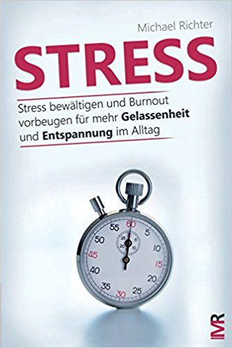 Das Anti-Stress-Programm