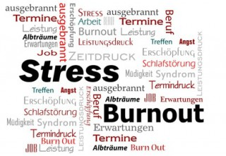Anti Stress Programm